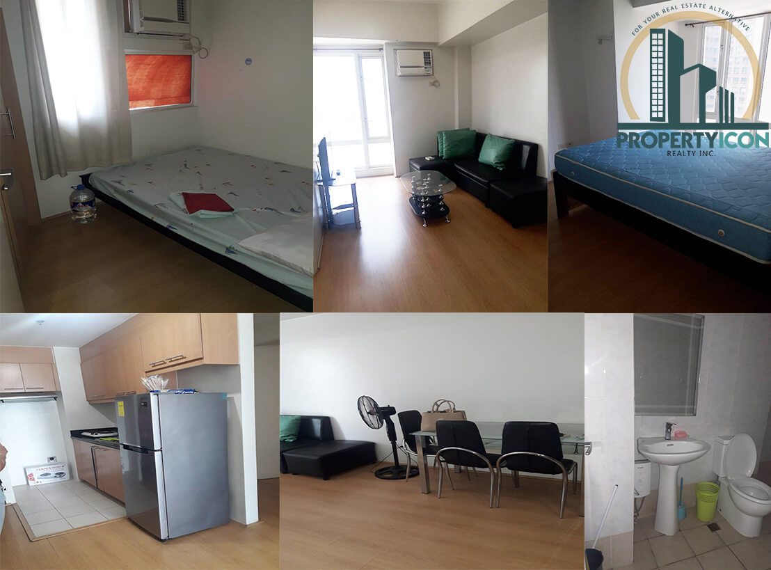 one lilac place- 2 bedroom for rent - piri inc